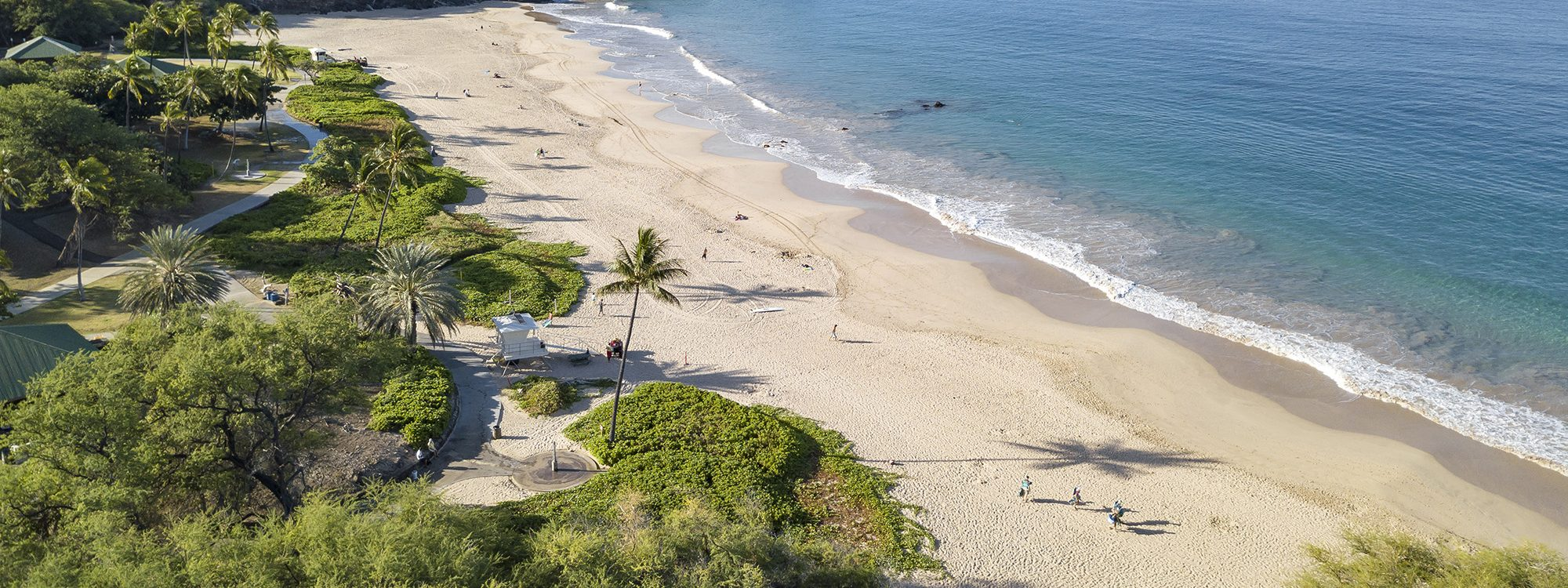 Hapuna Beach Residences at Mauna Kea Resort  –  Residence Number C43