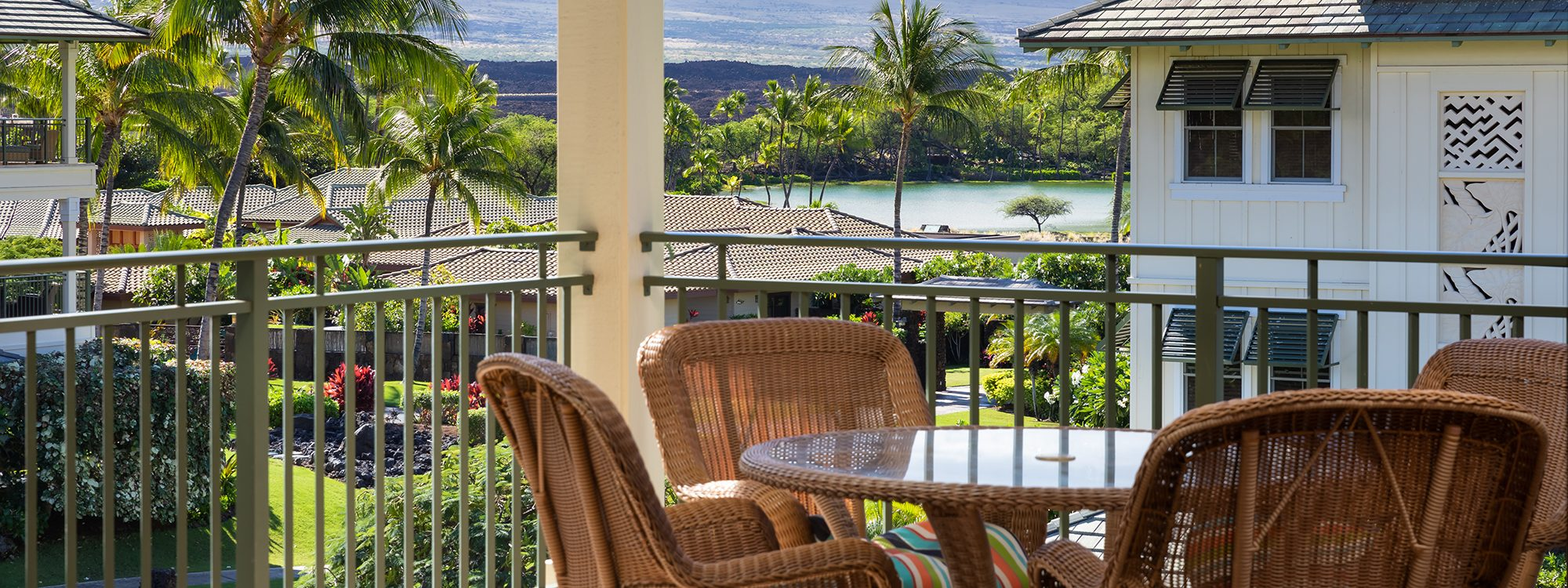 Kolea at Waikoloa Beach Resort 11F